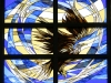 746px-stained_glass_eagle