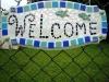 mosaic-welcome