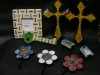small-mosaics-pictures