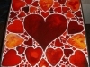 table_hearts_orange_red_small1