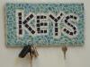 turq_keys2